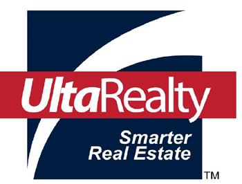 proud sponsor: Ulta Realty